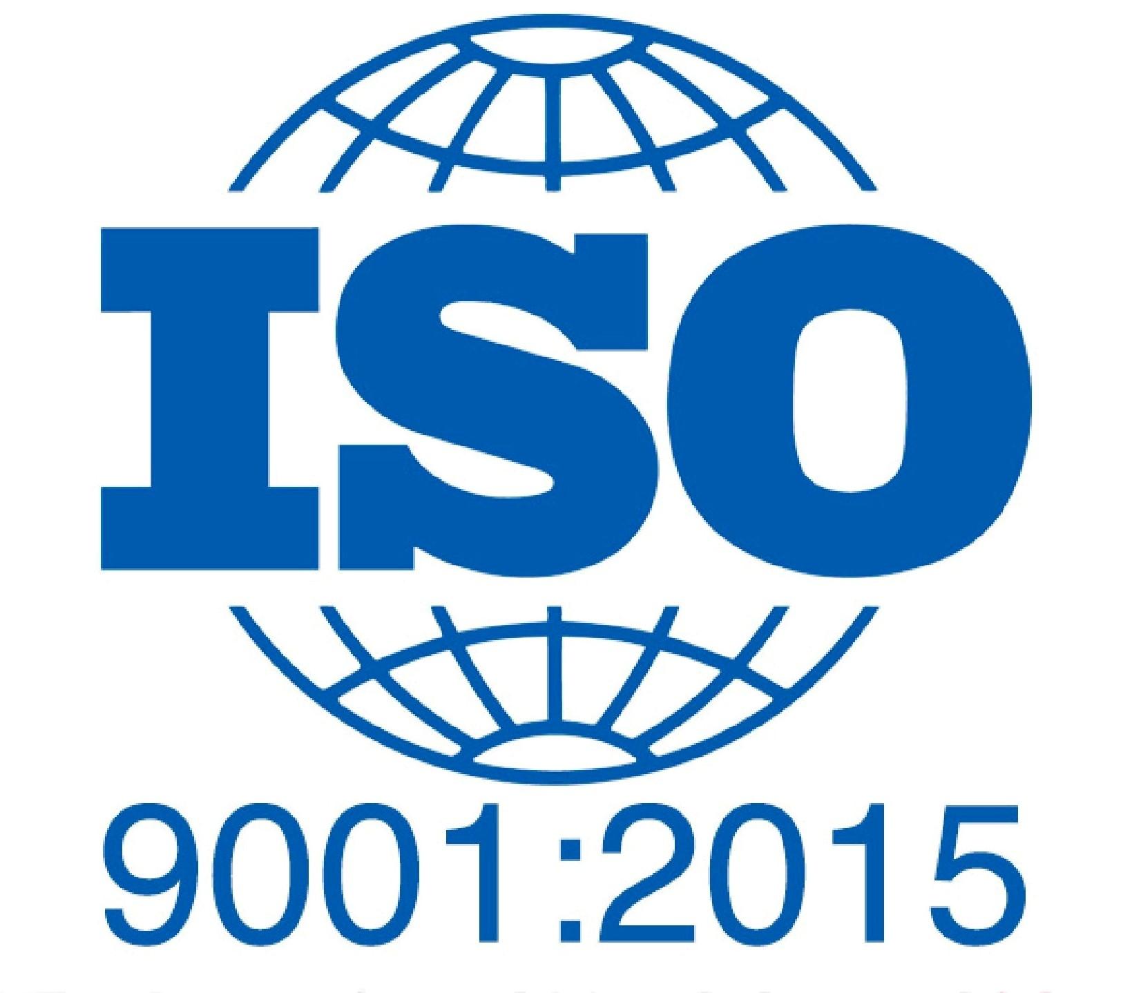 Logo-ISO-Aligare