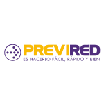 previred