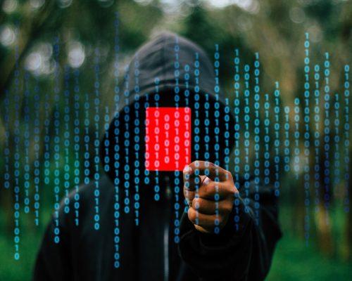 malware aligare
